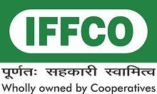 IFFCO.jpg