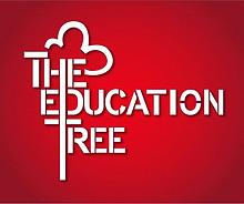 TET Logo.png