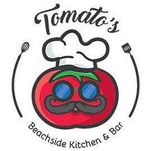 Tomato's.jpeg