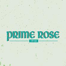 prime rose.png