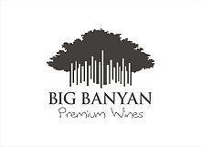 big banyan.jpg