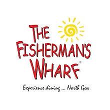 fisherman's.jpeg