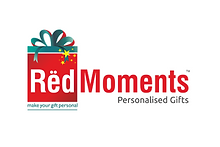 red moments.png
