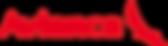 1280px-Avianca_Logo.png