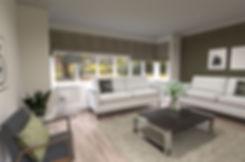 The_Chantry_Living_room.jpg