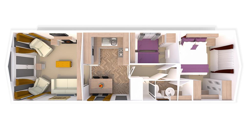 Abingdon_test_floorplan.jpg