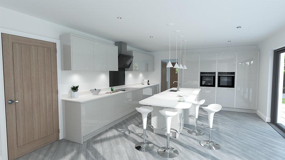 Quinta Kitchen.jpg