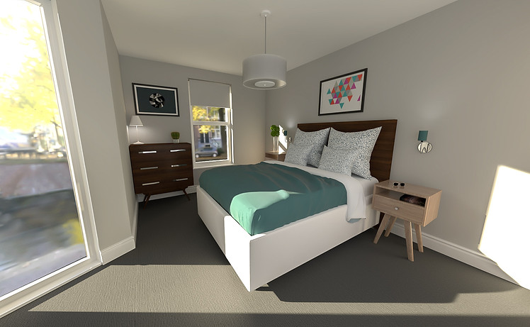 BHFlat8_bedroom1_final.jpg