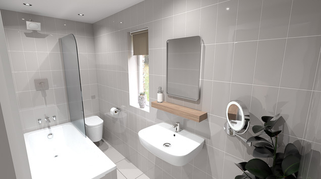 The Chantry_Plot1_masterbed_ensuite_fina