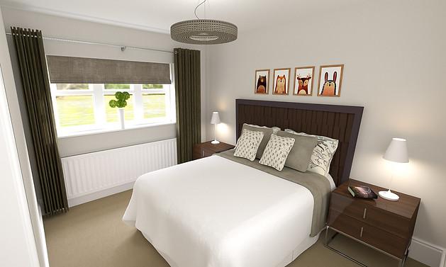 Plot_2 alt_bedroom.jpg