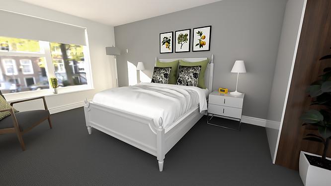 BHFlat8_bedroom2_final.jpg