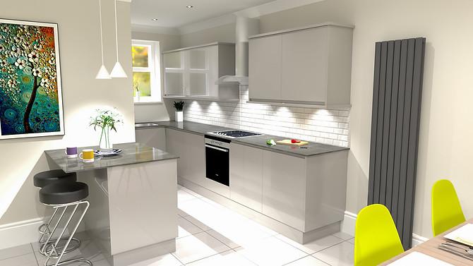 Plot3_kitchen.jpg