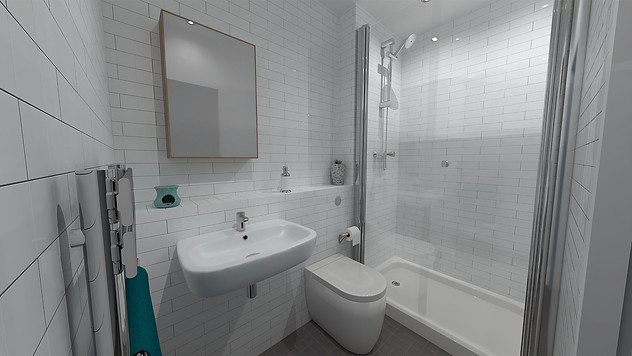 Bathroom view.jpg