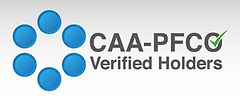 caapfco logo.jpg