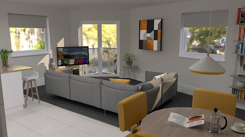 BHFlat8_livingroom_final.jpg