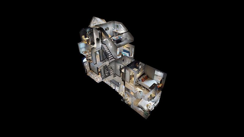 6-Kremlin-Drive-L13-Property-Overview.jp