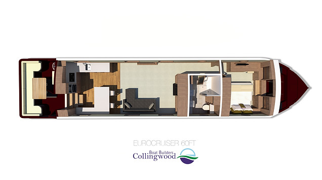 Eurocruiser floorplan.jpg