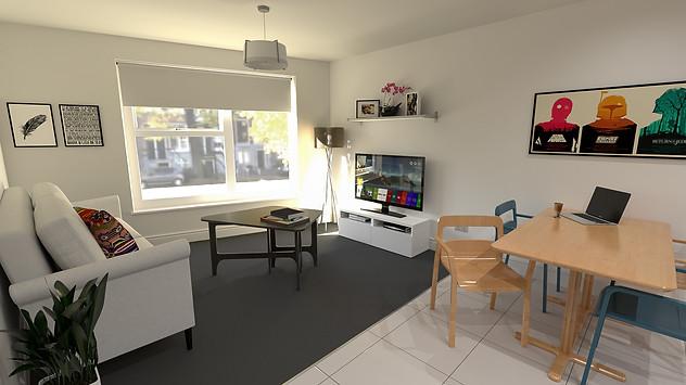 BH_Flat1_livingroom_final.jpg