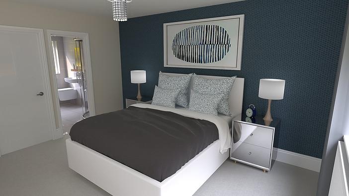 Plot3_bedroom.jpg