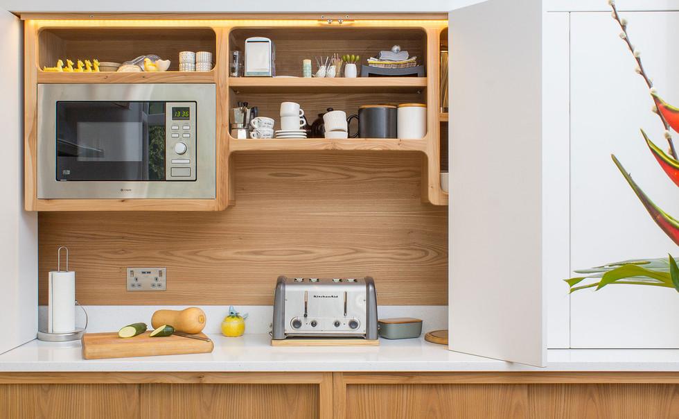 Hidden cupboard.jpg