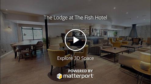 The Lodge.jpeg