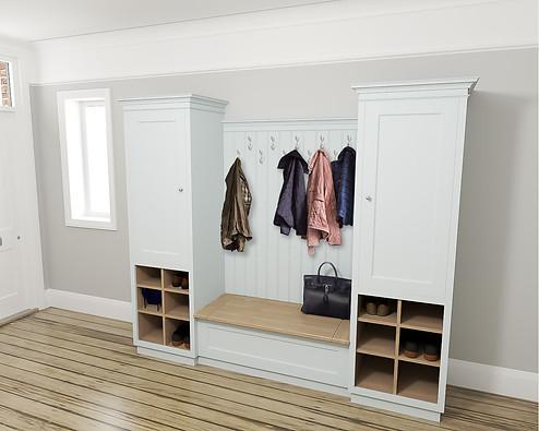 Bootroomtparmagreycropped4x5.jpg