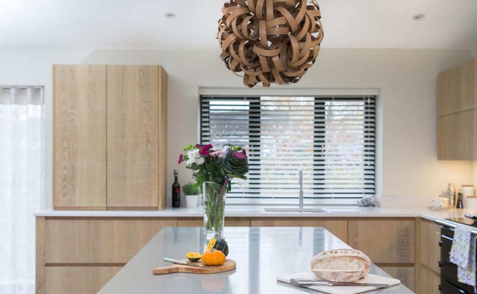 Oak_kitchen_3.jpg