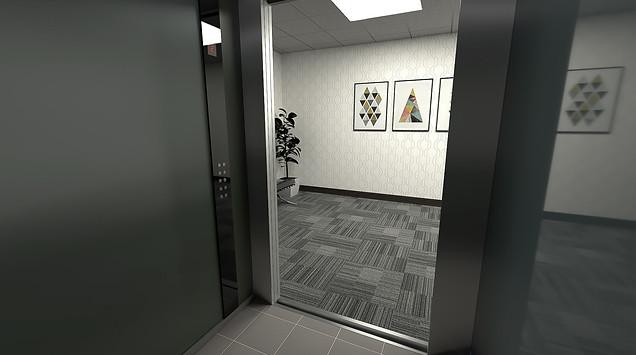 Lift view interior.jpg