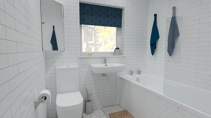 BHFlat8_bathroom_final.jpg