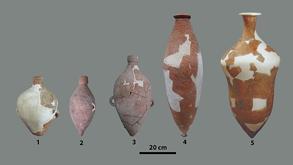 Fig 4. pottery size change.tif