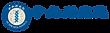 mobile-logo@2x.png