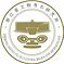 zhejiang logo.png