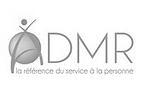 DMR.png