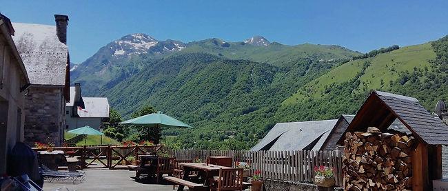 Terrasse Les Isclots.jpg