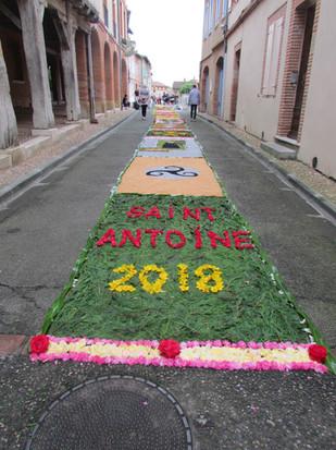 st-antoine-2018-celtes-8.jpg