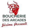 Boucherie-arcades-perrault.jpg