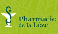 Pharmacie-de-la-leze.jpg