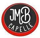 Boucherie-capelle.jpg
