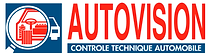 Autovision-SARL-Durand.png