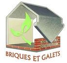 Briques-et-galets.jpg