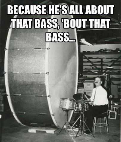 Kick Drum.jpg