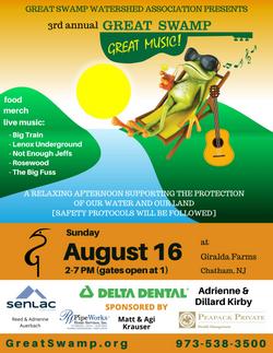 Music Fest 2020_Flyer_FINAL_7-28-20 (002