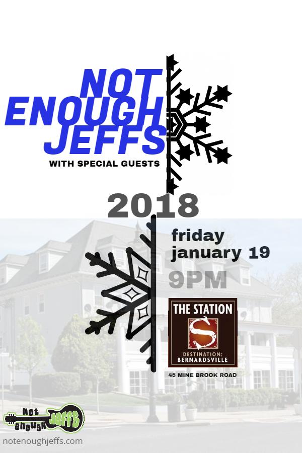 2017-12-21 Station