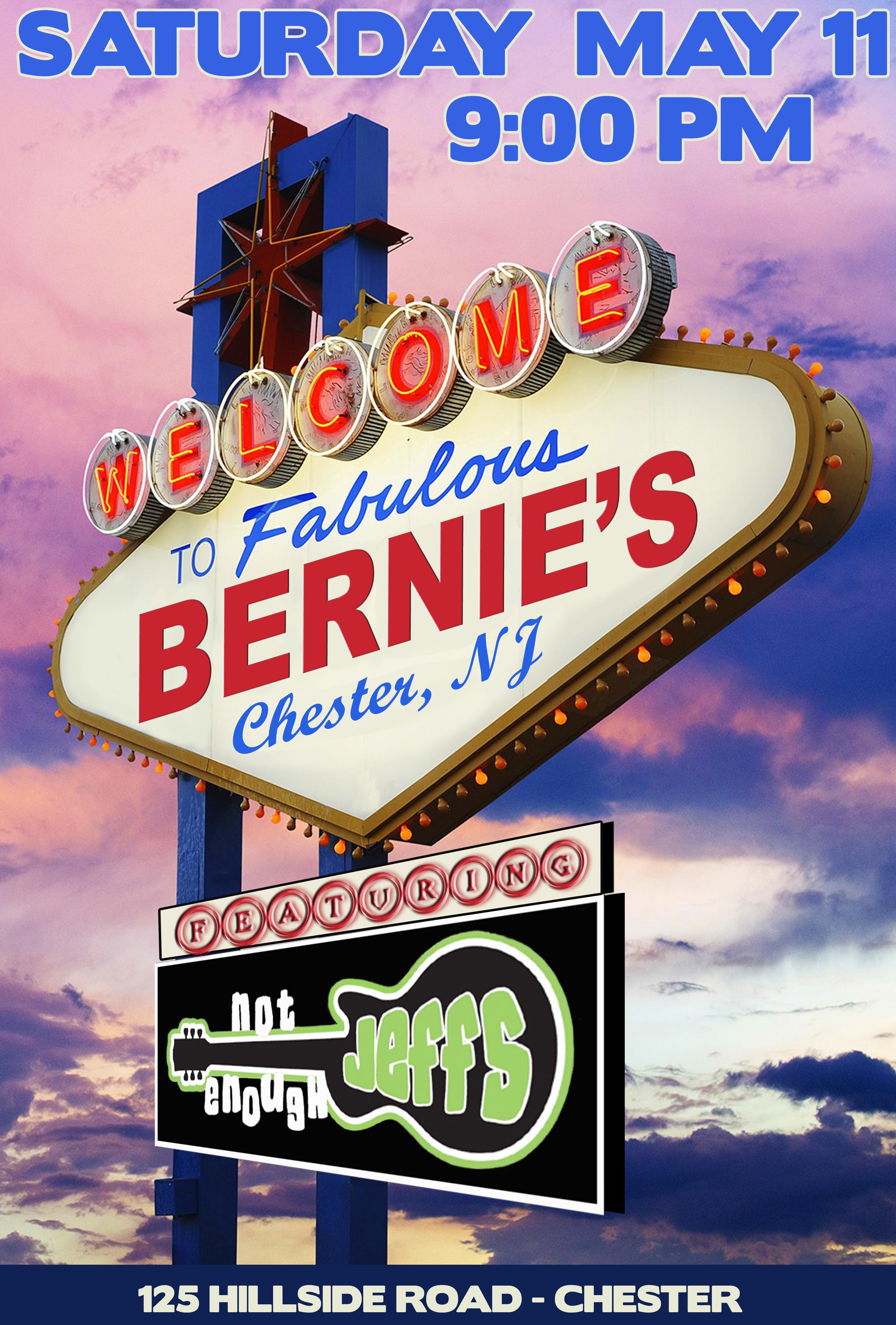 2019-04-09 Bernies2