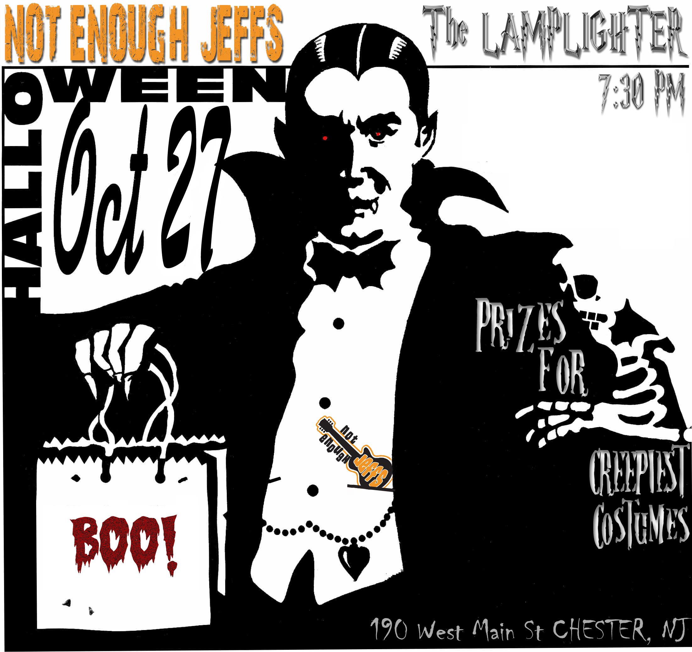 2012- Lamplighter Vampire.jpg