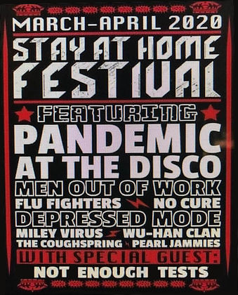 Stay at Home Fest (002).jpg