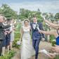 M & T Wedding (9 of 17).jpg