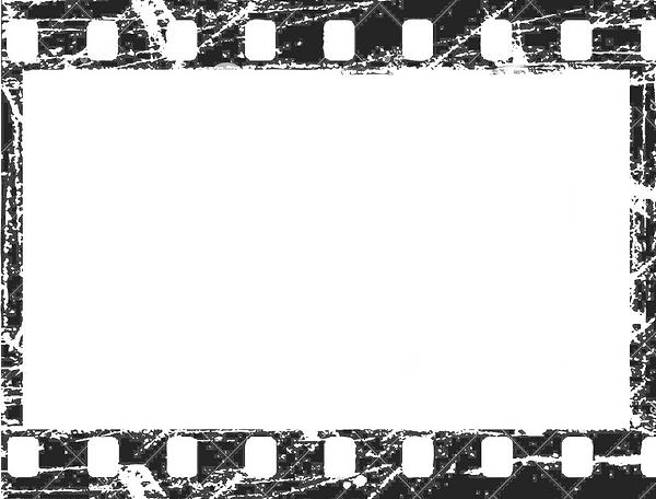filmstrip_edited.png