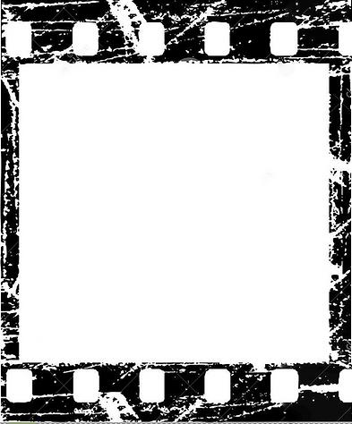square%2520filmstrip%2520website_edited_