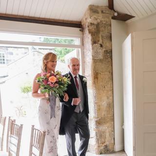 L&D wedding (1 of 27).jpg